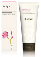 JURLIQUE - Rose Moisture Plus Moisturising Cleanser - CLEANSING