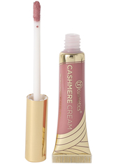 BH COSMETICS - Cashmere Cream - Comfort Lipstick-Thirsty - LIQUID LIPSTICK