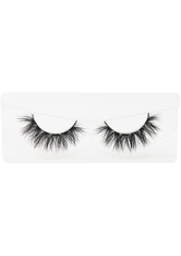 Foxy 3D Mink Lashes