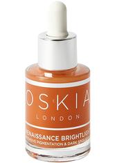 OSKIA - Renaissance BrightLight Intensive Pigmentation & Dark Spot Serum - SERUM