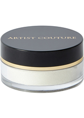 ARTIST COUTURE - Diamond Glow Powder - Gold Digger - HIGHLIGHTER