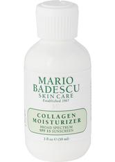 Mario Badescu Produkte Collagen Moisturizer SPF 15 Gesichtspflege 59.0 ml