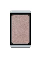 Artdeco Look Herbst- Winterlook 2018 Eyeshadow Pearly Nr. 195 Pearly Taupe 0,80 g
