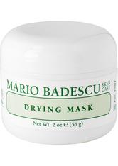 Mario Badescu Produkte Drying Mask Anti-Pickel-Maske 59.0 ml