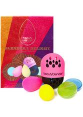 BEAUTYBLENDER - beautyblender - Blender's Delight Beauty Bundle – Applikatorset - one size - MAKEUP SCHWÄMME