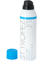 St. Tropez Self Tan Classic Bronzing Mist 200 ml Selbstbräunungsspray