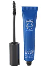 EYEKO - Eyeko - Lash Alert Mascara – Mascara - Schwarz - one size - MASCARA