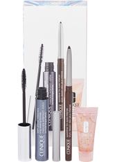 Clinique Sets & Geschenke Power Lashes Make-up Set 1.0 pieces