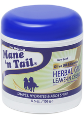 MANE N TAIL - Herbal Gro LeaveIn Crème Therapy - Haarserum