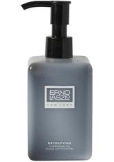 Erno Laszlo Gesichtspflege The Detoxifying Collection Detoxifying Cleansing Oil 195 ml