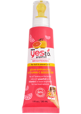 yes to Grapefruit Glow Enhancing Vitamin C Booster 30 ml