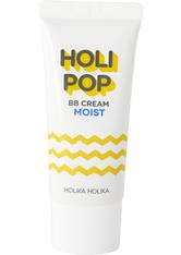Holika Holika Holi Pop BB Cream Moist 30ml