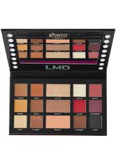 LMD Remastered Palette