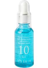 IT'S SKIN - It's Skin Power 10 Formula GF Effector - SERUM