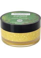ANTIPODES - Antipodes Grapeseed Butter Cleanser (75 g) - CLEANSING