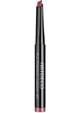 Artdeco Kollektionen Wild Romance Full Precision Lipstick Nr. 40 Mellow Mauve 4 g
