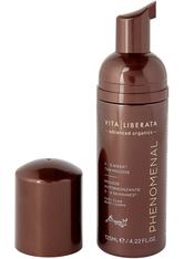 VITA LIBERATA - Vita Liberata pHenomenal 2-3 Week Tan - Fair - 125 ml - SELBSTBRÄUNER