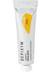 DEPIXYM - Cosmetic Emulsion  #0982 - LIDSCHATTEN