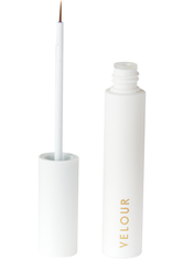 VELOUR LASHES - Lash Adhesive White Latex Free - FALSCHE WIMPERN & WIMPERNKLEBER
