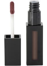 REVOLUTION PRO - Revolution Pro - Flüssiger Lippenstift - Supreme Matte Lip Pigment - Semblance - LIQUID LIPSTICK