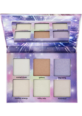 MISSLYN - Misslyn Highlighter Cosmo Glow! Highlighting Palette 15.6 g - HIGHLIGHTER