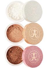 Anastasia Beverly Hills Highlighter 1 Stk. Make-up Set 1.0 st