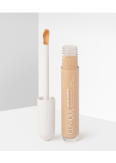Clinique Even Better All-Over Concealer and Eraser 6ml (Various Shades) - CN 08 Linen