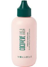 Coco & Eve Like a Virgin Miracle Hair Elixir Haarserum 100 ml