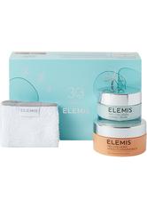 ELEMIS Pro-Collagen Celebration Duo