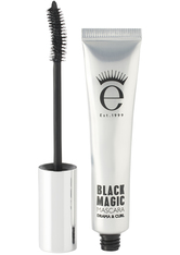 Eyeko - Black Magic Mascara – Black – Mascara - Schwarz - one size