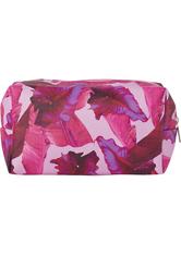 COCONUT LANE - Make Up Bag Pink Tropics - KOSMETIKTASCHEN & KOFFER