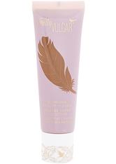 Pretty Vulgar Primer Bird's Nest: Blurring Beauty Mousse Primer 30.0 ml