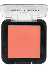 NYX PROFESSIONAL MAKEUP - NYX Professional Makeup Sweet Cheeks Matte Rouge  5 g Nr. 12 - Day Dream - Rouge