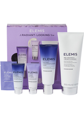 ELEMIS A Radiant Looking You Peptide 24/7 Gift Set