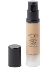 EX1 Cosmetics Delete Fluide Concealer (verschiedene Farbtöne) - 7.0