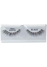 Natural Lashes Demi Wispies Black - ARDELL