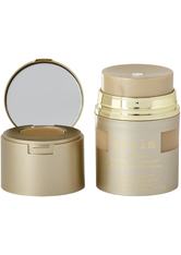 Stila Stay All Day® Foundation & Concealer 30ml 03 Light (Light, Golden)