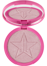 Jeffree Star Cosmetics Puder Skin Frost Puder 15.0 g