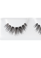HOUSE OF LASHES - Siren - FALSCHE WIMPERN & WIMPERNKLEBER