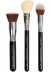 SIGMA - Finished Face Brush Set - MAKEUP PINSEL