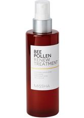 Missha Tagespflege Bee Pollen Renew Treatment Gesichtspflege 150.0 ml