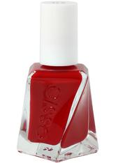 essie Langanhaltender Nagellack Gel Coutoure Nr. 510 lady in red Nagellack 13,5ml