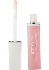 ARTDECO Glossy Lip Volumizer Lipgloss  6 ml Cool nude