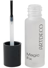 ARTDECO - ARTDECO Magic Fix, Lippenstiftfixierung, transparent - LIPPENBALSAM