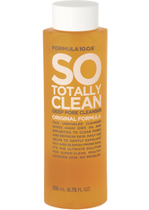 FORMULA 10.0.6 - So Totally Clean Deep Pore Cleanser - CLEANSING