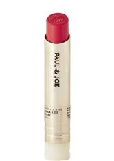 PAUL & JOE Lipstick N Medium 3.5g Silk Stockings