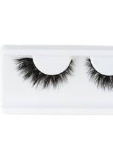 VELOUR LASHES - Take It; and Go! - FALSCHE WIMPERN & WIMPERNKLEBER