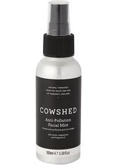 Cowshed Anti-pollution Face Mist 100 ml - Gesichtsreinigung