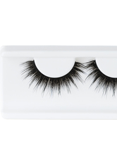 VELOUR LASHES - Strike A Pose - FALSCHE WIMPERN & WIMPERNKLEBER