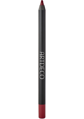 Artdeco Make-up Lippen Soft Lip Liner Waterproof Nr. 195 Ripe Berry 1,20 g
